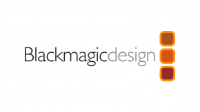 blackmagic-logo-preview46
