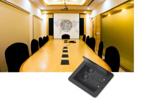 tbus-1axl-meeting-room-for-tbus-1a5